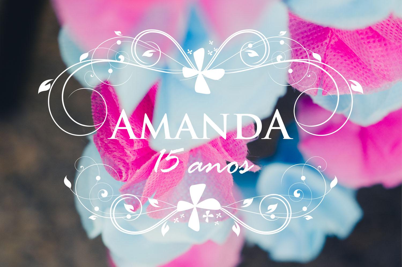 Capa Amanda 1